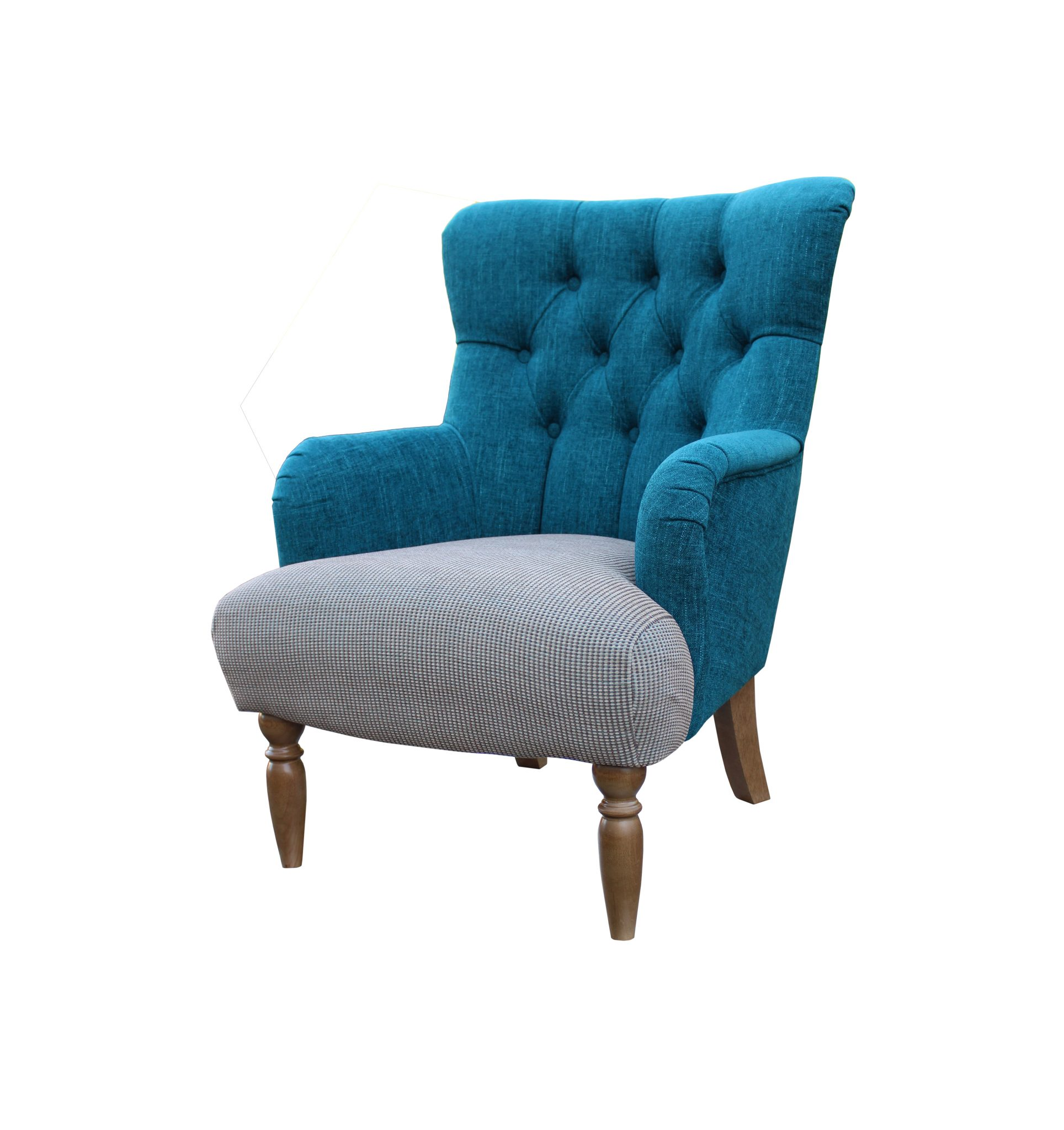 Derby Tub Chair