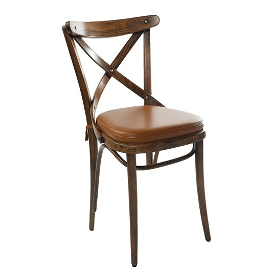 Penny Furniture: McGuigan Furniture