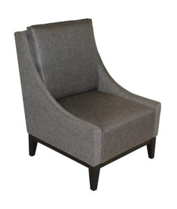 ... Large, Tub Chairs Adison Tub Chair · Read More