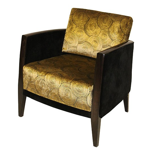 McGuigan Furniture | Westport Easy Tub Chair