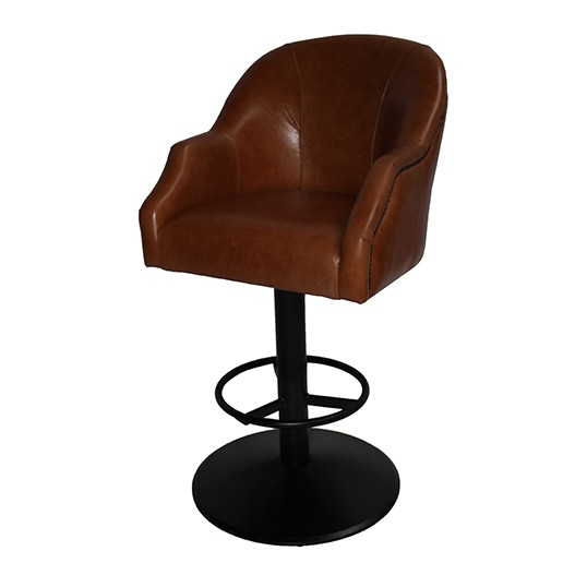model models pedestal high for professionals stool mollie sohocg