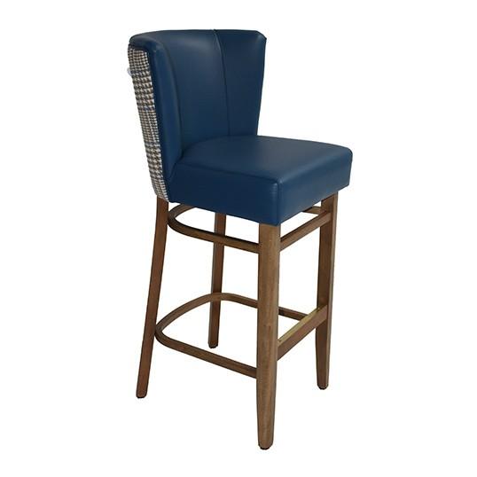 Mcguigan Furniture Denver Bar Stool