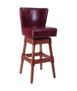 Excellent Bar Stools Mcguigan Furniture Uwap Interior Chair Design Uwaporg