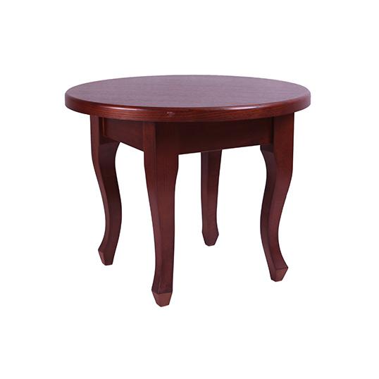 Hako Coffee Table: McGuigan Furniture