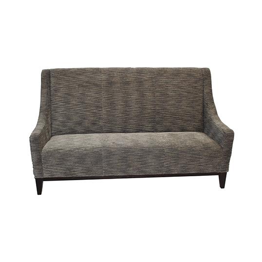 McGuigan Furniture