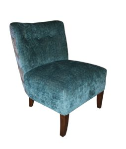 McGuigan Furniture | Product categories Small