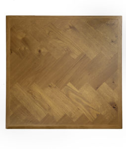 on sale e1f52 23d27 Table Tops – McGuigan Furniture