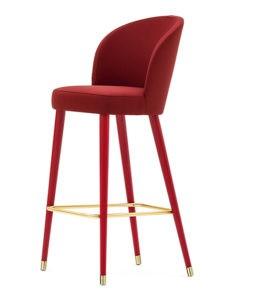 Fantastic Bar Stools Mcguigan Furniture Creativecarmelina Interior Chair Design Creativecarmelinacom
